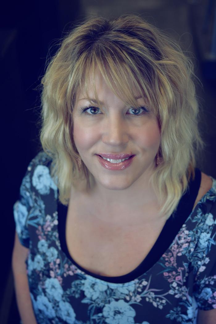 Lynette Bejma